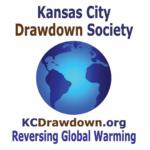 KCDrawdown