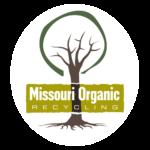 Missouri Organic Orig