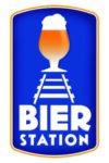 BierStation