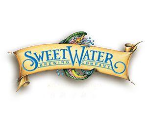 SWB Logo 2
